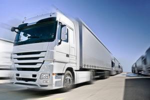 Risiko- und Transportbegleitung