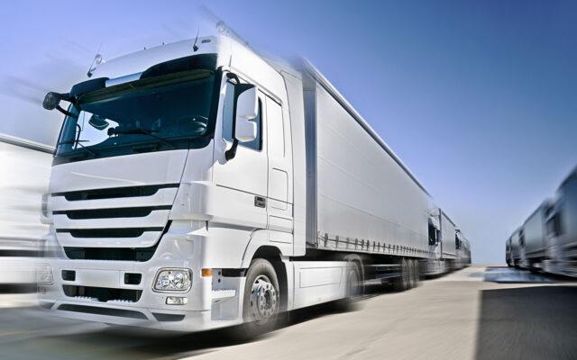 Risiko und Transportbegleitung