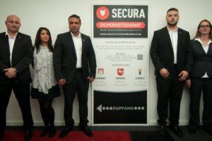 2016-09-21--Secura-Sicherheitsdienst-Hafengeburtstag-015