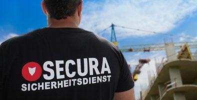 2018-05-13-Secura-Sicherheitsdienst-Hafengeburtstag-091