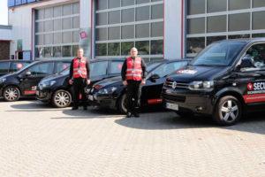 2018-06-23--Secura-Sicherheitsdienst-Hafengeburtstag-018