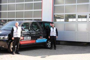 2018-06-23--Secura-Sicherheitsdienst-Hafengeburtstag-019