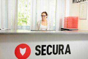 2018-06-23--Secura-Sicherheitsdienst-Hafengeburtstag-021