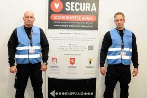 2018-06-23--Secura-Sicherheitsdienst-Hafengeburtstag-022