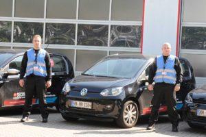 2018-06-23--Secura-Sicherheitsdienst-Hafengeburtstag-026