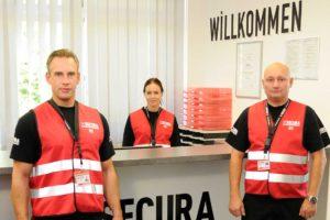 2018-06-23--Secura-Sicherheitsdienst-Hafengeburtstag-028