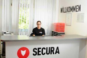 2018-06-23--Secura-Sicherheitsdienst-Hafengeburtstag-031