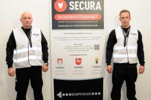 2018-06-23--Secura-Sicherheitsdienst-Hafengeburtstag-032