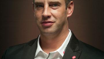Dennis Brandes