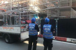 SECURA- Personal Dienstleistungs GmbH & Co. KG