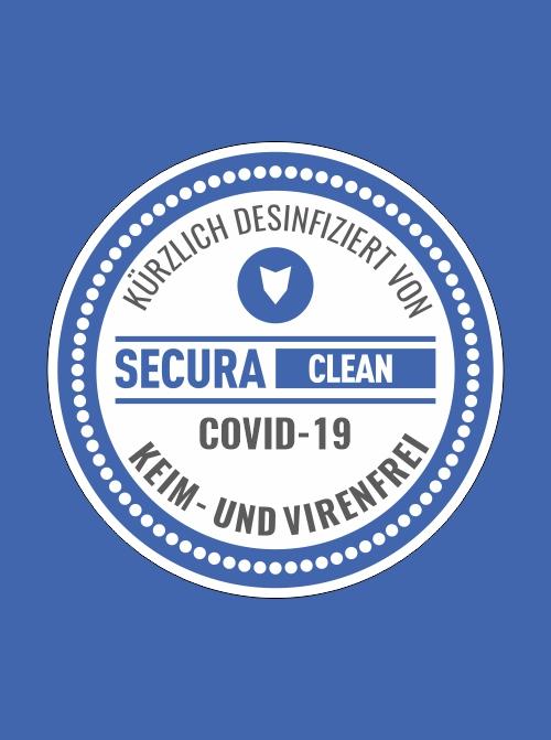 SECURA Clean